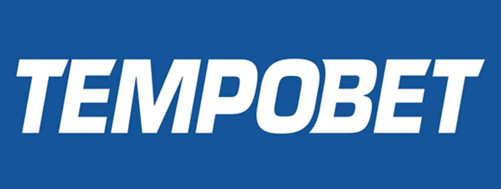 Tempobet Canlı Bahis Sitesi