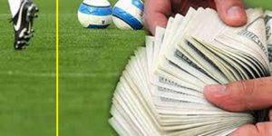 Canlı bahis para yatırma yöntemleri nelerdir, siteden nasıl para çekilir?